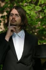 Günstige Philosopie Gedanken von Markus E. Vogt.